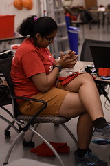 _DSC0840 (Caruth Institute for Engineering Education) Tags: electronics
