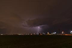 DSC01181 (captured by bond) Tags: lightning monsoon phoenix arizona