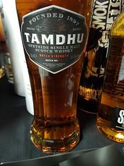 2017-07-22 090 National Whisky Show, Edinburgh (martyn jenkins) Tags: whisky whiskyfestival edinburgh