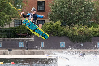 Hyperlite Salford Wake Board Comp 2017- Professional Competition-8695