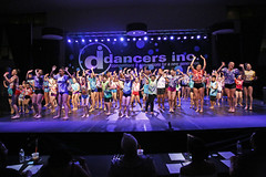 _CC_6868 (SJH Foto) Tags: dance competition event girl teenager tween group production