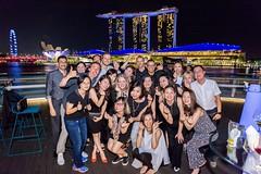 OathSGParty3 (pietrolambert) Tags: yahoo singapore