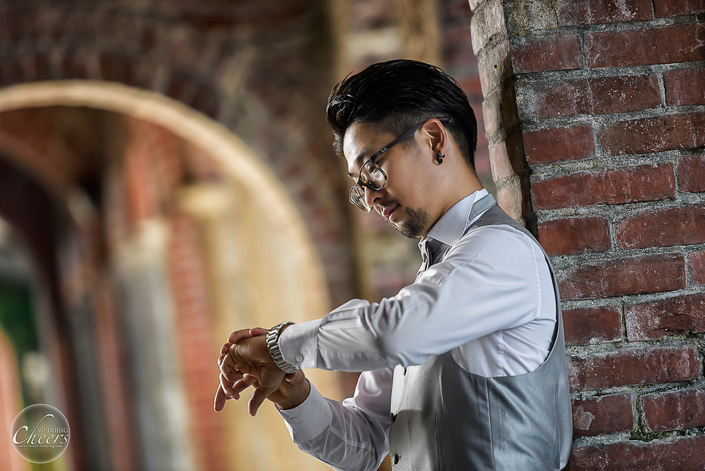 cheerswedding,prewedding,自助婚紗,自主婚紗,婚紗推薦,推薦婚攝,海外婚紗,Bruce Lee,婚攝小武