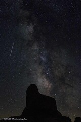 565A3184 (KGrif_) Tags: trona tronapinnacles shooting star stars night nightsky nature desert desertlandscape landscape silhouette milkyway glow galaxy geological meteor above deathvalley dark astrophotography tufaspires spires space planets colorful california hike camping