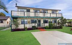 17 Aldinga Rd, Gwandalan NSW