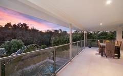 40 Longboard Cct, Kingscliff NSW