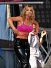 Britney Spears in vinyl pants (Vinyl Beauties) Tags: britney spears pvc vinyl plastic pants trousers fashion clothing beauty sexy pvcpants vinylpants plasticpants pvcclothing plasticclothing vinylclothing mode moda beleza belleza bellezza beauté schönheit calça vinil plástico pantalones vinilo pantaloni vinile plastica pantalon vinyle plastique lack hose plastik lackhose plastikhose calçadevinil calçadeplástico pantalonesdevinilo pantalonesdeplástico pantaloniinvinile pantaloniinplastica pantalonenvinyle pantalonenplastique kleidung roupa ropa abbigliamento vêtement roupadevinil roupadeplástico ropadevinilo ropadeplástico abbigliamentoinvinile abbigliamentoinplastica vêtementenvinyle vêtementenplastique lackkleidung plastikkleidung singer