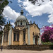 Holy Trinitry Cathedral