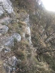 Laurent-Bretzel-Man-ipertrail-trieste-bora-s1-20170726_0024