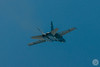 EF-18(A)M C.15-48 (jdelrivero) Tags: gijón transporte avion asturias provincia eventos gijonairshow playasanlorenzo lugares ciudad españa exhibiciónaérea events transport airshow airplane places spain