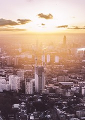 London 2017 | Justine Magny (Justine Magny) Tags: newyears amour sun soleil immeuble ville rooftop 750d magny justine canon architecture views theshard amazing light sunset colors buildings dream love city mycitylove angleterre uk londres london