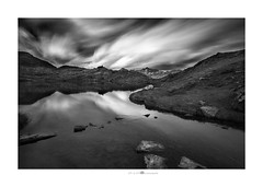 malersee (paolo paccagnella) Tags: bw bn blackandwhite paccagnellapaolo 2017 landscape lakescape lago lake landed alpi malersee altoadige italia longexposuremonochrome longexposure water ass wwwphpphotographycom minimal monochrome frameworkinthelivingroom foto primephoto framework canonequipment flickr luglio valleaurina canoneos5dm3 ef1740mmf4l manfrottocarbon
