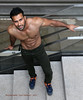 IMG_1629h (Defever Photography) Tags: male fitness model afghan afghanistan 6pack fit muscled
