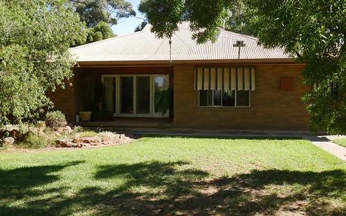 2577 Irrigation Way (East) Rd, Leeton NSW