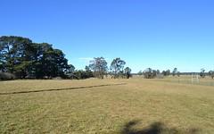 5A Eridge Park Rd, Burradoo NSW