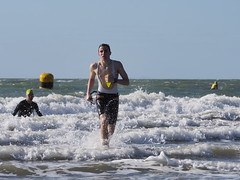 "Coral Coast Triathlon-30/07/2017 • <a style=""font-size:0.8em;"" href=""http://www.flickr.com/photos/146187037@N03/35424733314/"" target=""_blank"">View on Flickr</a>"