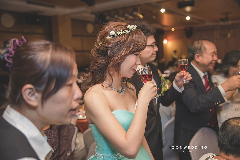 婚禮紀錄,三重珍豪大飯店,文訂,結婚宴客,新娘秘書