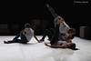Sommerwerft 2017 The Players 06 (stefan.chytrek) Tags: sommerwerft2017 sommerwerft frankfurtammain frankfurt weselerwerft edangorlicki theplayers protagonev performance tanzperformance tanz festival hessen