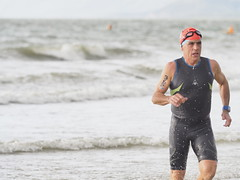 "Coral Coast Triathlon-30/07/2017 • <a style=""font-size:0.8em;"" href=""http://www.flickr.com/photos/146187037@N03/35453714623/"" target=""_blank"">View on Flickr</a>"