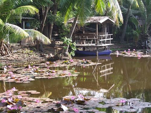 ayutthaya - thailande 90