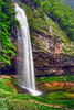 i'm a river (Luciano Silei - sky7) Tags: fontanon goriuda valraccolana raccolana friuli lucianosilei waterfall water cascata landscape canon7d canon1740mm ndfilter longexposure hdr