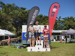 "Coral Coast Triathlon • <a style=""font-size:0.8em;"" href=""http://www.flickr.com/photos/146187037@N03/35455521183/"" target=""_blank"">View on Flickr</a>"