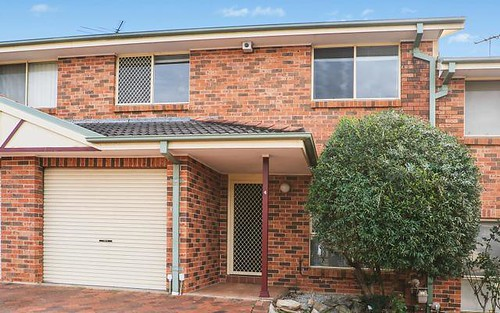 4/130 Glenfield Rd, Casula NSW 2170