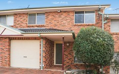 4/130 Glenfield Road, Casula NSW