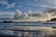 20170703-_BUD6030_HDR Hahei Beach 31 (hirschwrites) Tags: coromandelpenninsula earth hdr hahei nz newzealand northisland other