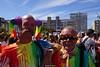 DSC07187 (ZANDVOORTfoto.nl) Tags: pride beach gaypride zandvoort aan de zee zandvoortaanzee beachlife gay travestiet people