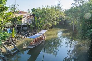 samut songkhram - thailande 51