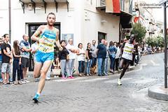 Castelbuono_gara_2017-1-268