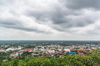 phetchaburi - thailande 28