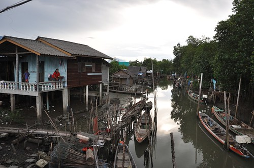 nakhon si thammarat - thailande 14