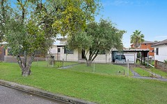 91 Dalnott Road, Gorokan NSW