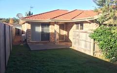 33 Treeview Place, Mardi NSW