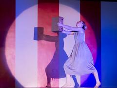 DJT_7787 (David J. Thomas) Tags: carnival dance ballet tap hiphip jazz clogging northarkansasdancetheater nadt mountainview arkansas elementaryschool performance recital circus