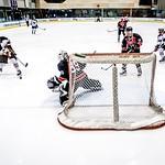 Ice Hockey-32 thumbnail