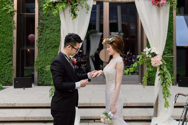 戶外婚禮, 台北婚攝, 紅帽子, 紅帽子工作室, 婚禮攝影, 婚攝小寶, 婚攝紅帽子, 婚攝推薦, 萬豪酒店, 萬豪酒店戶外婚禮, 萬豪酒店婚宴, 萬豪酒店婚攝, Redcap-Studio-98