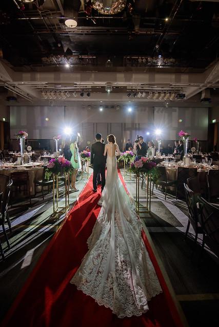 戶外婚禮, 台北婚攝, 紅帽子, 紅帽子工作室, 婚禮攝影, 婚攝小寶, 婚攝紅帽子, 婚攝推薦, 萬豪酒店, 萬豪酒店戶外婚禮, 萬豪酒店婚宴, 萬豪酒店婚攝, Redcap-Studio-111