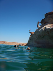 hidden-canyon-kayak-lake-powell-page-arizona-southwest-0763