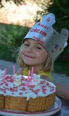 feste di compleanno (ELENA TABASSO) Tags: compleanno birthday bambini bambino children festa party torta