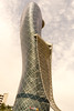 "Modern ""Pisa's tower"" (tesKing (Italy)) Tags: abudhabi emiratiarabi uae emiratiarabiuniti ae"