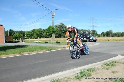 TT vierdaagse kontich 2017 (138)