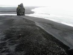 Iceland 2 (caseykvt) Tags: