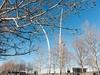 Photo-1044 (marshmallow)) Tags: 2017 airforcememorial washingtondc dmclx7 lumix lx7 panasonic trip washington