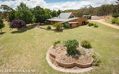 200 Caseys Road, Bredbo NSW