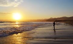 fisherman scenic 1 (diegosevillaphoto) Tags: fisherman fishing humans sunset sun water beach nature travel explore adventure mountians california majestc beauty