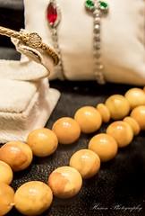 Accessories (husiengha) Tags: gold diamond beautiful beauty nice nikon great bokeh istanbul turkey accessories girls woman jewelery life colors fantastic night light red green yellow