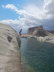 hidden-canyon-kayak-lake-powell-page-arizona-southwest-0650